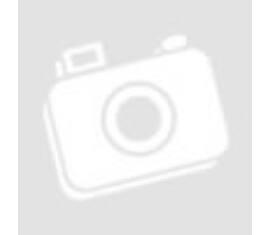 Casio Edifice karóra - Casio óra eb5ad92729